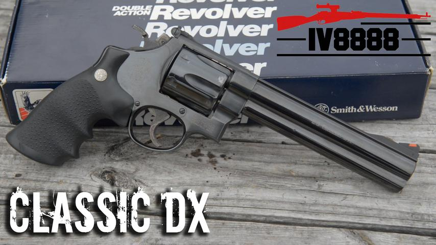 smith-wesson - Full30