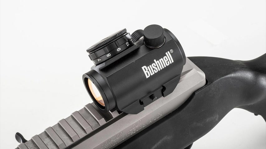 Low Cost Red Dot Sight Reproductions, are they worth it??