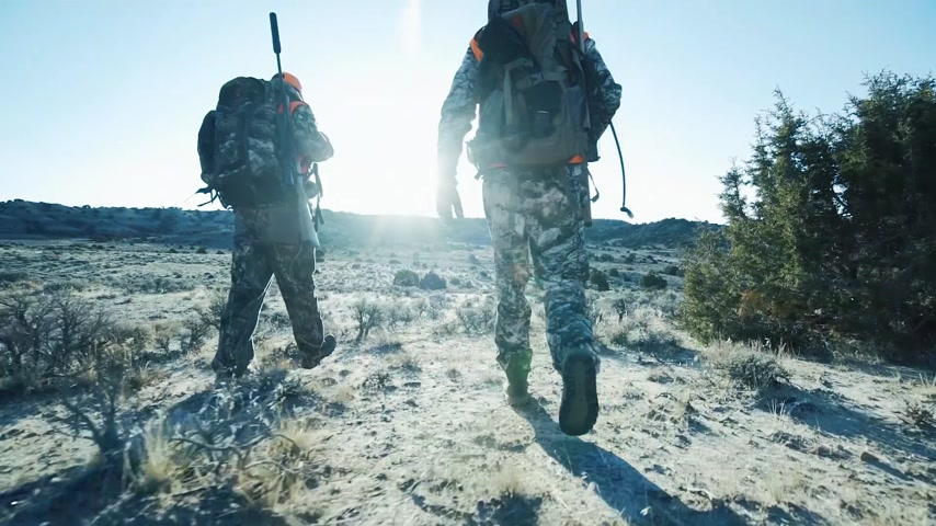 """Brothers West"" 