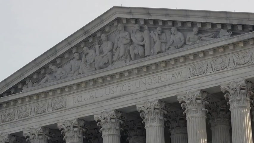 Supreme Court Takes A Look At Suppressive 2nd Amendment City and State Laws
