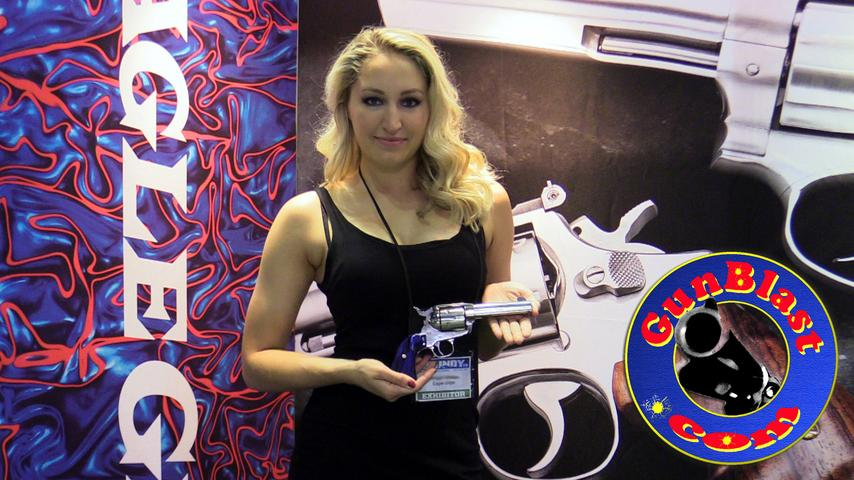 NRA Show 2019, Part 2