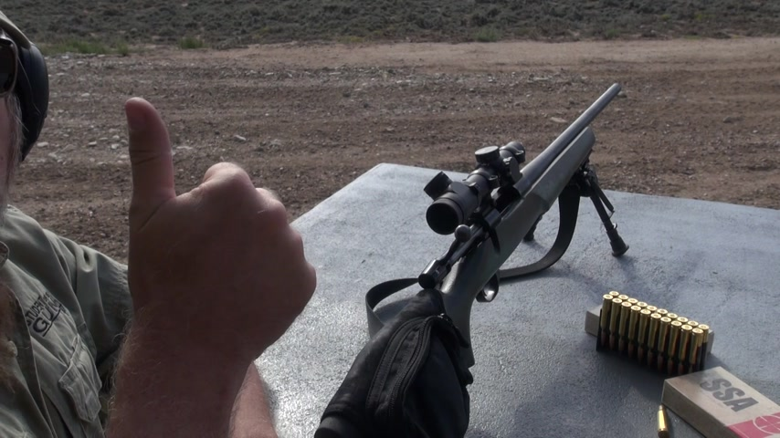 Debunking Hi-Point Firearms Haters - Full30