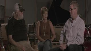 Exclusive Daniel Defense Interview with Charlie Daniels