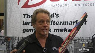 Ted Nugent and Boyds Gunstocks.mp4